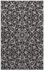 rug #934098 |  traditional rug