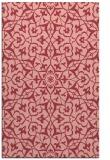 rug #934109 |  traditional rug