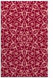 rug #934112 |  traditional rug