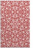 rug #934116 |  traditional rug