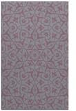 rug #934131 |  traditional rug