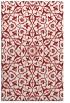 rug #934141 |  traditional rug
