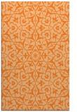 rug #934155 |  traditional rug