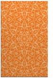 rug #934156 |  traditional rug