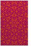 rug #934160 |  traditional rug
