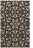 rug #934197 |  traditional rug
