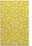 rug #934202 |  traditional rug