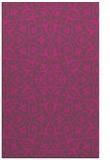 rug #934224 |  traditional rug