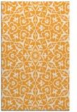 rug #934242 |  traditional rug
