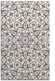 rug #934243    traditional rug