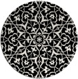 division rug - product 934250