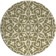 Division rug - product 934272