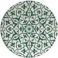 division rug - product 934381