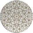 division rug - product 934546