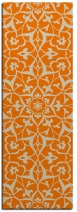 division rug - product 934605