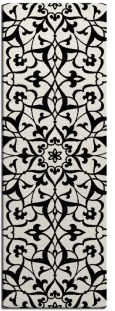 division rug - product 934609