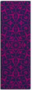 division rug - product 934642
