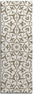 division rug - product 934761