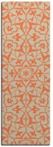 division rug - product 934813