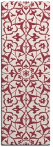 Division rug - product 934827