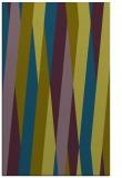rug #935766 |  stripes rug