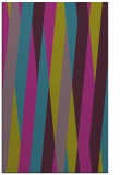 rokeby rug - product 935769