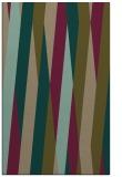 rug #935803 |  abstract rug