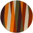 rokeby rug - product 936046