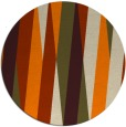 Rokeby rug - product 936047