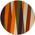 rokeby rug - product 936048