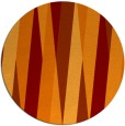 rokeby rug - product 936245