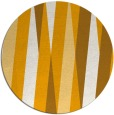 rokeby rug - product 936389