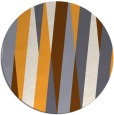 rokeby rug - product 936401