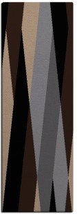 rokeby rug - product 936417