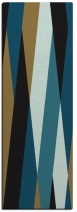 rokeby rug - product 936433