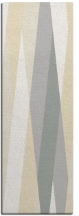 rokeby rug - product 936697