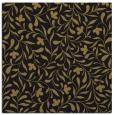 grove rug - product 938593