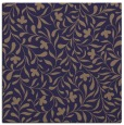 rug #938673 | square beige natural rug