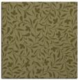 rug #938906 | square traditional rug