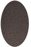 Grove rug - product 938936