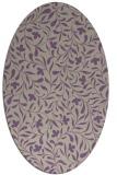 grove rug - product 939109