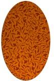 Grove rug - product 939180