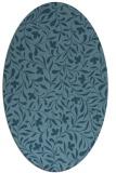 Grove rug - product 939224