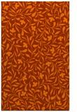 rug #939287 |  traditional rug