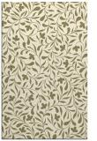 rug #939312 |  traditional rug
