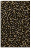 rug #939313 |  traditional rug