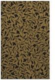 rug #939314 |  traditional rug