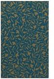 rug #939315 |  traditional rug