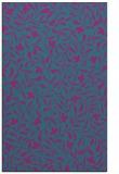 grove rug - product 939369