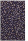 rug #939393 |  beige natural rug